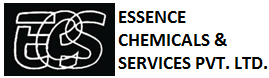 Essence Chemicals & Services Pvt. Ltd.