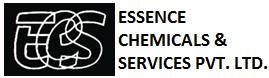 Essence Chemicals & Services Pvt. Ltd.
